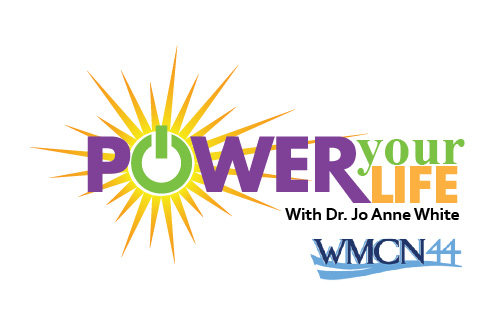 Power-Your-Life-Logo-w-JoAnne-WMCN44-1