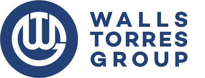 Walls Torres Group